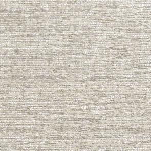 Rubelli - Vello D'Oro - Sabbia 30085-002