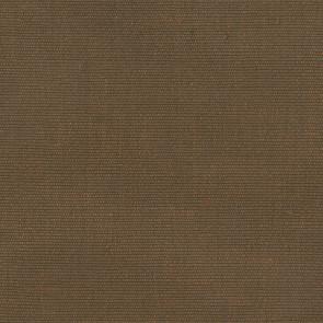 Rubelli - Carlo - Castagna 30086-027