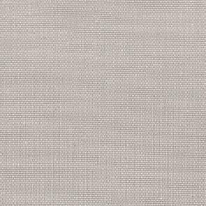 Rubelli - Carlo - Polvere 30086-004