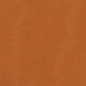 Rubelli - Carlo - Arancio 30086-041