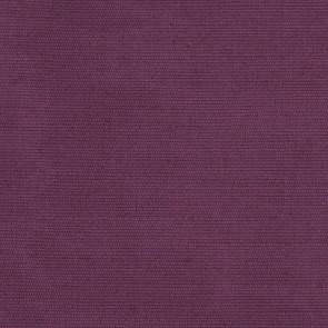 Rubelli - Carlo - Ametista 30086-052