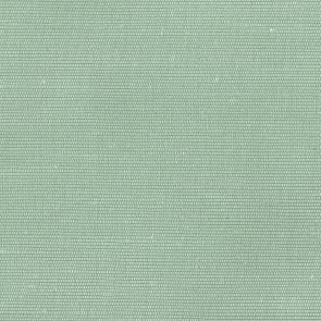 Rubelli - Carlo - Celadon 30086-059