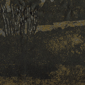 Rubelli - Sumi - Carbone 30093-005