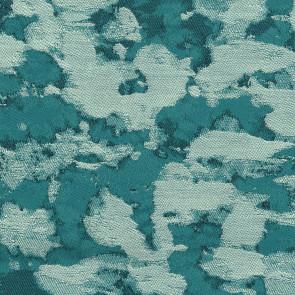 Rubelli - Dripping - Caraibi 30094-005
