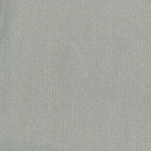 Rubelli - Kusary - Argento 30095-001