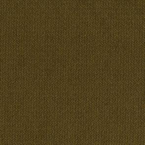 Rubelli - Kusary - Bronzo 30095-003