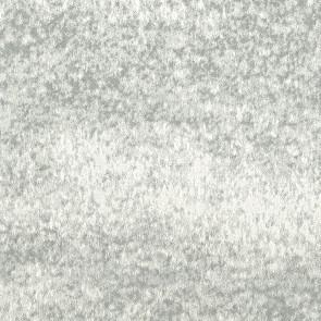 Rubelli - Lacca - Argento 30098-004