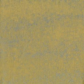 Rubelli - Lacca - Ossido 30098-005