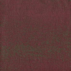 Rubelli - Lacca - Ametista 30098-008