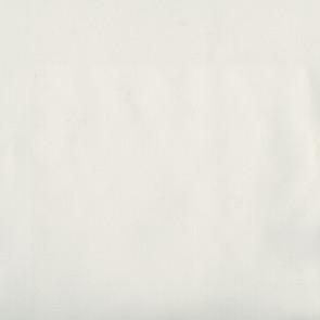 Rubelli - Faber - Bianco 30099-001