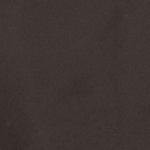 Rubelli - Faber - Moro 30099-010