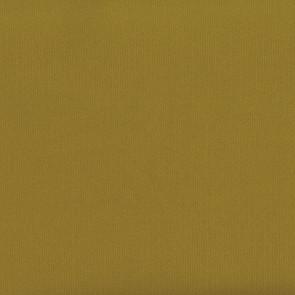 Rubelli - Faber - Ossido 30099-012