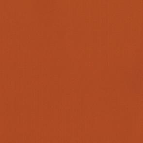 Rubelli - Faber - Arancio 30099-019