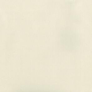 Rubelli - Faber - Avorio 30099-002