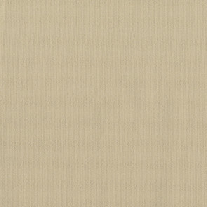 Rubelli - Faber - Sabbia 30099-003