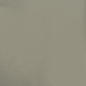 Rubelli - Faber - Terra 30099-004