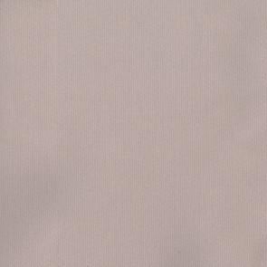 Rubelli - Faber - Tortora 30099-005