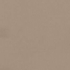 Rubelli - Faber - Legno 30099-007