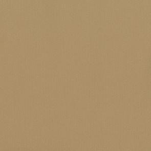 Rubelli - Faber - Noce 30099-008
