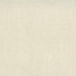Rubelli - Mineko - Avorio 30102-001