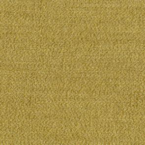 Rubelli - Mineko - Oro 30102-003