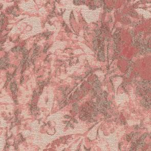 Rubelli - Mirage - Rosa 30109-005