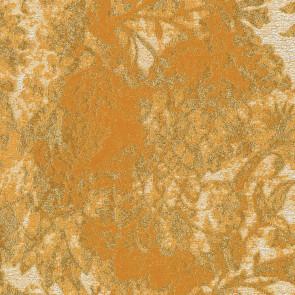 Rubelli - Mirage - Arancio 30109-007