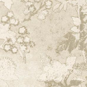 Rubelli - Dorian Gray - Avorio 30110-001