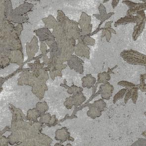 Rubelli - Dorian Gray - Argento 30110-004