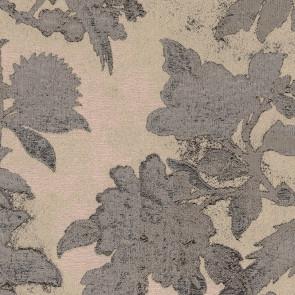 Rubelli - Dorian Gray - Quarzo rosa 30110-005
