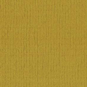 Rubelli - Tomà - Giallo 30114-011