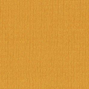 Rubelli - Tomà - Arancio 30114-012