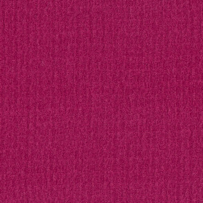 Rubelli - Tomà - Fuxia 30114-021