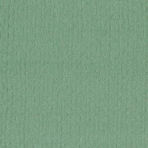 Rubelli - Tomà - Argilla 30114-003