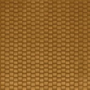 Rubelli - Delaunay - Oro vecchio 30115-010