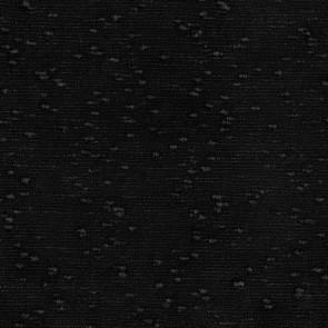 Rubelli - Bogie - Nero 30119-011