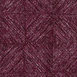 Rubelli - Olga - Bordeaux 30121-008