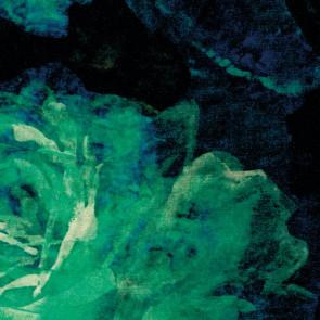 Rubelli - Mirafiore - Smeraldo 30123-002