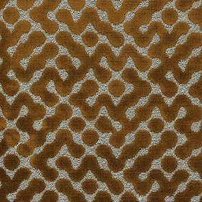 Rubelli - Gropius - Oro vecchio 30124-004