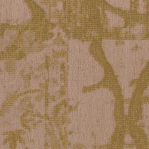 Rubelli - Ruskin - Legno di rosa 30126-004