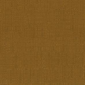 Rubelli - Panama - Oro vecchio 30127-008