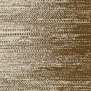 Rubelli - Oskar - Bronzo 30129-003