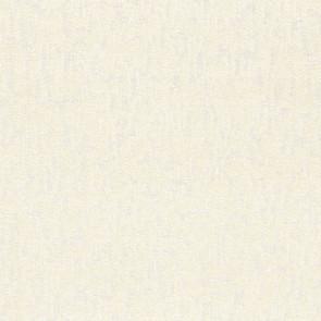 Rubelli - Aspern - Avorio 30130-001