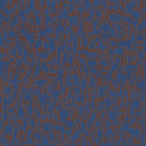 Rubelli - Aspern - Blu 30130-013