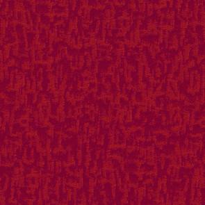 Rubelli - Aspern - Fuxia 30130-014