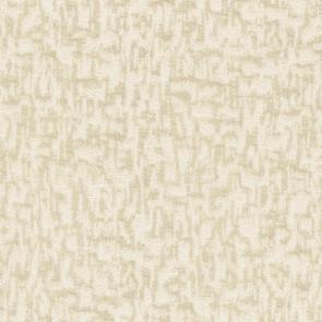 Rubelli - Aspern - Sabbia 30130-002