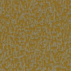 Rubelli - Aspern - Oro vecchio 30130-006