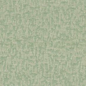 Rubelli - Aspern - Salice 30130-009