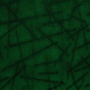 Rubelli - Tatlin - Smeraldo 30131-010