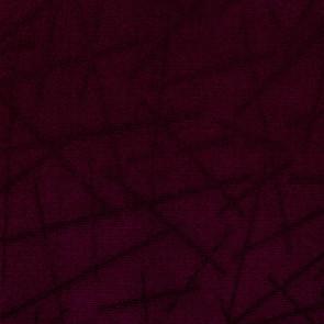 Rubelli - Tatlin - Rubino 30131-012